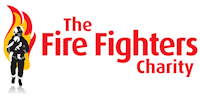 Fire Fighters Charity